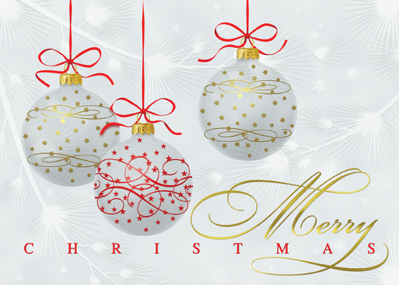 American brain tumor assoc merry christmas ornaments click to enlarge m4hsunfo